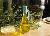 Biological Oils